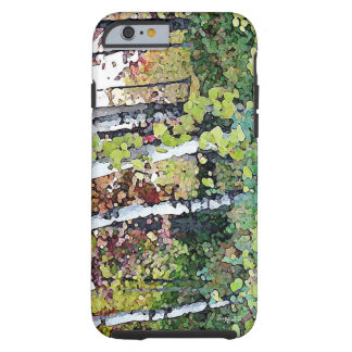 Fall Undercover Scenic Phone Case By Suzy 2.0