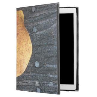 "Fallen Leaf iPad Pro 12.9"" Case"