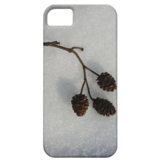 fallen twig case for the iPhone 5