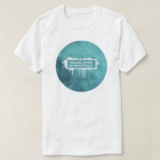 Falling apart so beautifully T-Shirt