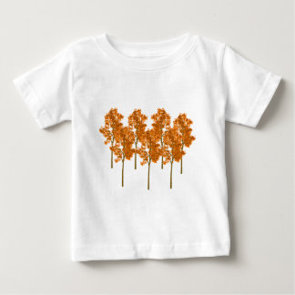 Falling Skies Baby T-Shirt