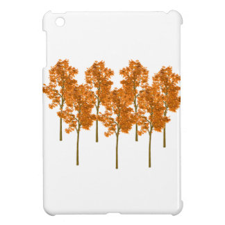 Falling Skies Case For The iPad Mini