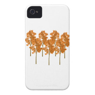 Falling Skies iPhone 4 Case-Mate Cases