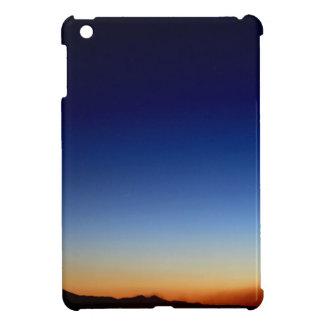 FALLING STAR iPad MINI COVERS