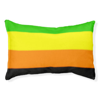 Fallln Aromantic Pride Flag