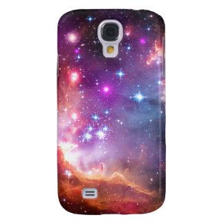 Falln Angelic Galaxy Galaxy S4 Cases