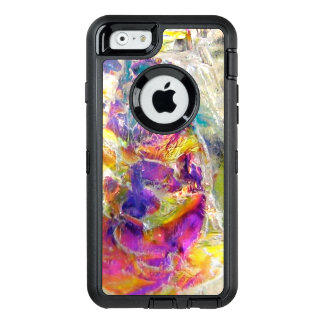 Falln Aura Crystal OtterBox iPhone 6/6s Case
