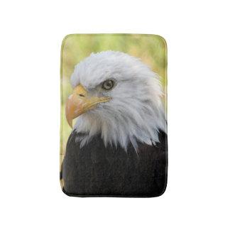 Falln Bald Eagle Liberty Bath Mats