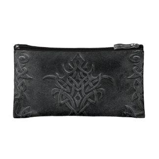 Falln Dark Tribal Cosmetics Bags