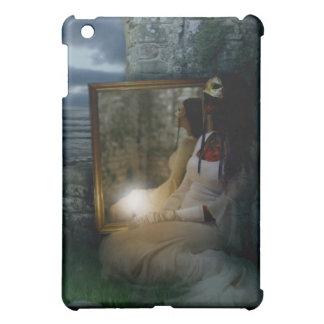 Falln Eternal Vanity iPad Mini Cover