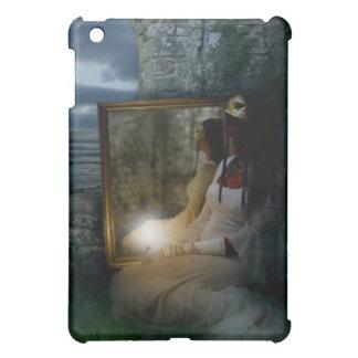 Falln Eternal Vanity iPad Mini Covers