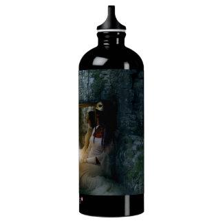 Falln Eternal Vanity SIGG Traveller 1.0L Water Bottle