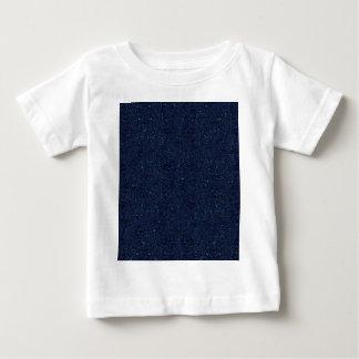 Falln Galaxy of Stone Baby T-Shirt