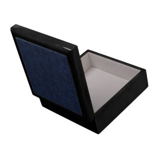 Falln Galaxy of Stone Large Square Gift Box