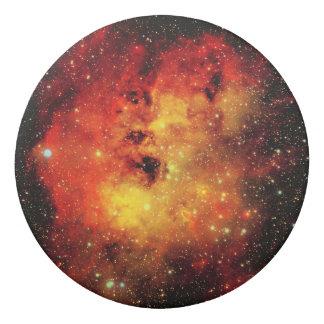 Falln Galaxy on Fire Eraser