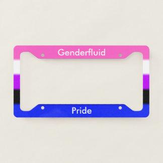 Falln Genderfluid Pride
