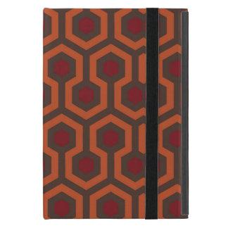Falln Kubrick iPad Mini Case
