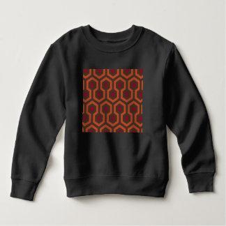 Falln Kubrick Sweatshirt