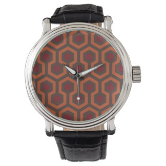Falln Kubrick Watch