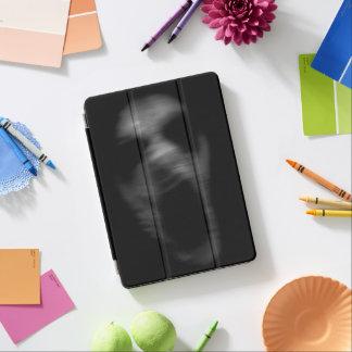Falln Mental Disturbances iPad Air Cover