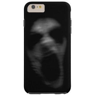 Falln Mental Disturbances Tough iPhone 6 Plus Case