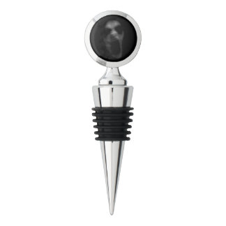 Falln Mental Disturbances Wine Stopper