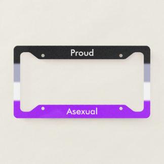 Falln Proud Asexual