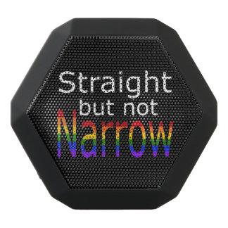 Falln Straight But Not Narrow (white text)
