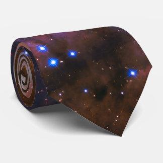 Falln Westerlund Star Field Tie