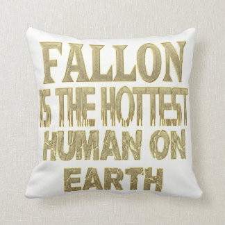 Fallon Pillow