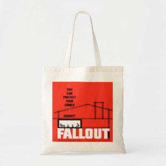 Fallout! Bag