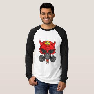 Fallout Demon T-Shirt