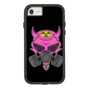 Fallout Hellion Case-Mate Tough Extreme iPhone 8/7 Case