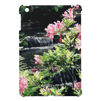 Falls iPad Mini Cover