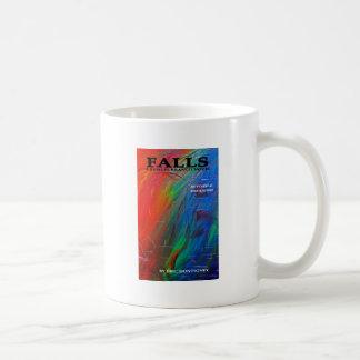 Falls Mug