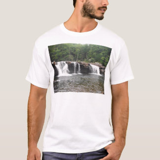 Falls of the Cheat T-Shirt
