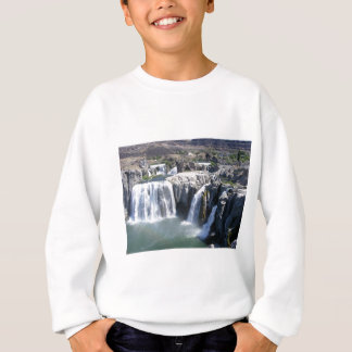 Falls Sweatshirt