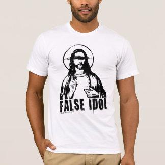 False Idol Shirt
