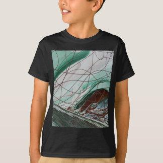 False Image T-Shirt
