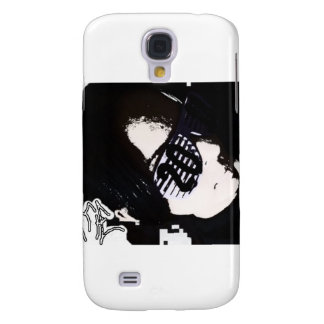 FAME 2011 GALAXY S4 COVER