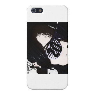 FAME 2011 iPhone 5/5S CASE