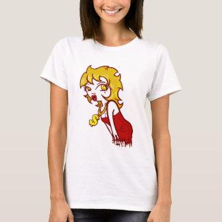 fame (colour) T-Shirt