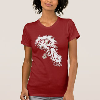 fame (dark tees) T-Shirt
