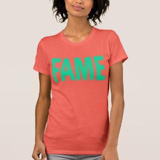 """""""Fame"""" T-Shirt"""