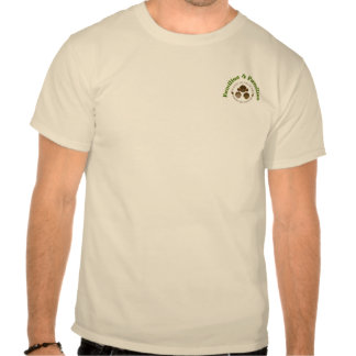 Families 4 Families T-Shirt
