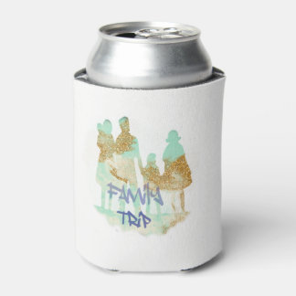 FAMILY Can Cooler