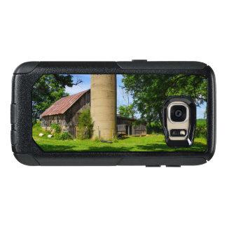 Family Farm OtterBox Samsung Galaxy S7 Case