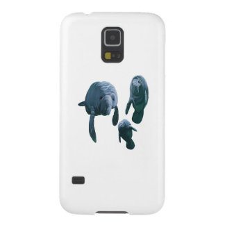 FAMILY FOR THREE CASES FOR GALAXY S5