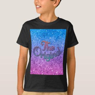 Family Group Design - Music - The Original T-Shirt