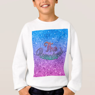 Family Group Design - Music - The Remastered Sweatshirt